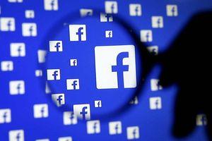 Facebook có thể bị phạt 1,63 tỷ USD vì vụ hack