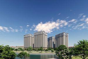 Mường Thanh Thanh Hà – Khu đô thị đáng sống