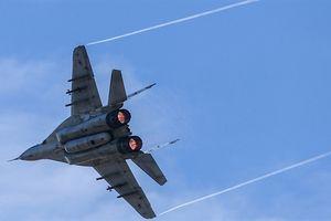 Nga mất 112 quân nhân trong 3 năm ở Syria