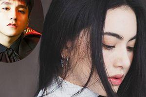 'Nàng thơ' của Sơn Tùng vào đề cử 100 mỹ nhân có gương mặt đẹp nhất