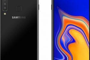 Tên 'giấy khai sinh' Galaxy A9 Pro (2018) và P30 có thể khiến bạn ngạc nhiên