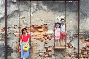 Hẹn hò cùng thiên đường ngọc đảo Penang 3 ngày 3 đêm chỉ với 4 triệu đồng