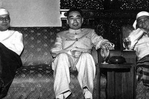 Giải mã ý định mời Tưởng Giới Thạch về làm Thủ tướng của Bắc Kinh
