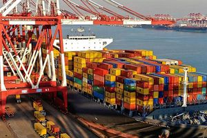 Thách thức cho kinh tế Trung Quốc