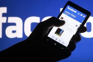 Facebook bị tấn công, hậu quả nghiêm trọng thế nào?