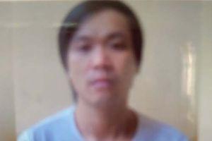 Tạm giữ đối tượng sát hại dã man con gái 2 tuổi của người tình
