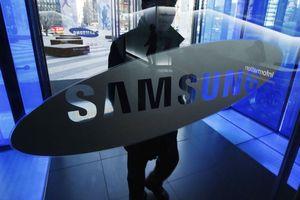 Samsung thuê Wintech để sản xuất smartphone tại Trung Quốc