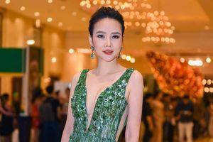 Bạn trai kém 12 tuổi của Dương Yến Ngọc lên tiếng sau khi bị dọa 'xử đẹp'