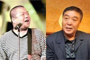 Hai nghệ sĩ gạo cội Trung Quốc qua đời cùng ngày vì ung thư gan