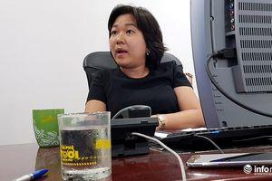Công ty NKT bị 'tố' găm giữ bằng đại học gây khó khăn cho NLĐ nghỉ việc