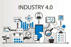 An sinh xã hội trước tác động của Cách mạng Công nghiệp 4.0