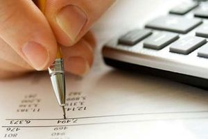 CTCP Quản lý quỹ Quốc tế bị Ủy ban chứng khoán phạt 135 triệu đồng