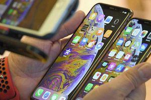 Công nghệ 24h: Smartphone cao cấp giảm giá hàng loạt vì iPhone mới