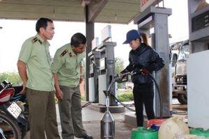Bình Thuận: Đẩy mạnh kiểm tra về tiêu chuẩn đo lường chất lượng