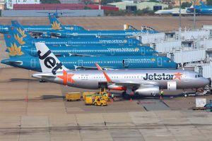 Vì sao Bộ Giao thông vận tải đề xuất nâng độ tuổi 'nghỉ hưu' của máy bay?