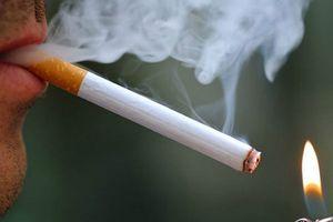 Người bị tiểu đường nếu hút thuốc lá sẽ nguy hại như thế nào?