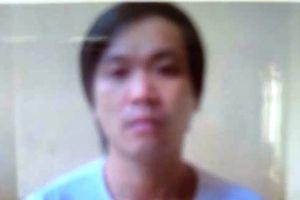 Điều tra vụ gã đàn ông đạp chết con gái 2 tuổi của vợ 'hờ'