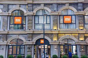 Xiaomi khai trương cửa hàng Mi Home lớn nhất thế giới tại Vũ Hán, Trung Quốc