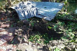 Cà Mau: Nổ đầu đạn, 3 người trong 1 gia đình tử vong