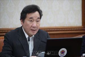 Hàn Quốc cảnh báo Triều Tiên không nên hành động khiêu khích