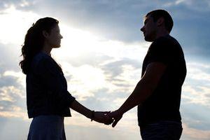 Vụ lừa đảo hôn nhân tinh vi thành cổ tích có hậu nhờ... tình người