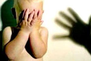 Kiên Giang: Nghi án mẹ đẻ sát hại 2 con nhỏ tử vong