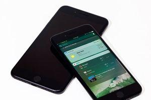 Những lý do nên mua iPhone 7 thay vì iPhone XR, XS hoặc XS Max
