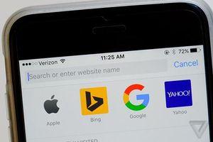 Google sắp ra mắt hàng loạt thiết bị có tốc độ truy cập nhanh nhất