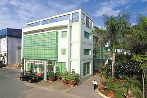 Thủy sản Minh Phú dự kiến phát hành riêng lẻ gần 76 triệu cổ phiếu