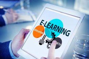 Chính thức ra mắt Hệ thống đào tạo trực tuyến cho doanh nghiệp nhỏ và vừa