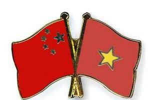Chào mừng kỷ niệm 69 năm Quốc khánh nước Cộng hòa Nhân dân Trung Hoa (1-10-1949 – 1-10-2018) : Cải cách tổ chức, bộ máy hành chính – Kinh nghiệm của Trung Quốc