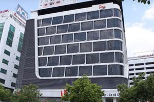 Sau Samco, Công ty thành viên Cảng Bến Nghé bị 'điểm mặt' vì sai phạm