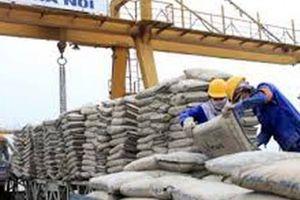 Đến lượt xi măng xuất khẩu bị Philippines khởi xướng điều tra tự vệ