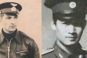 Hành trình 47 năm tìm kiếm hai phi công máy bay MiG mất tích ở Tam Đảo