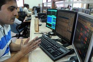 Ấn Độ: Tranh cãi hệ thống giám sát thông tin