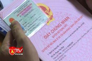 Hà Nội sẽ số hóa dữ liệu hộ tịch của 7,6 triệu người dân