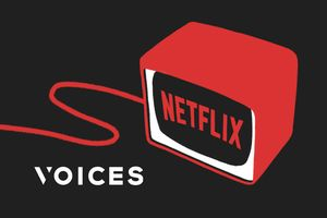 'Quản' Facebook, Netflix, Spotify thế nào?