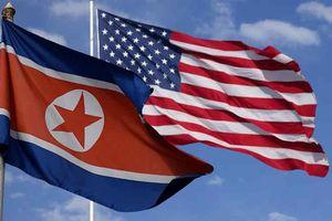 Triều Tiên: Kết thúc chiến tranh không phải quân bài mặc cả