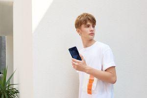 Gia nhập thị trường VN, smartphone Realme có cửa cạnh tranh?