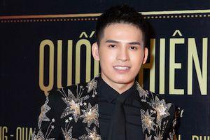 Quán quân Vietnam Idol Quốc Thiên thừa nhận phẫu thuật thẩm mỹ