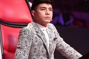 Noo Phước Thịnh bị nhạc sĩ Mỹ kiện, đòi bồi thường 850 triệu đồng