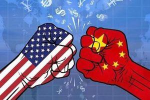 Cuộc chiến thương mại Mỹ - Trung sẽ tác động gì đến Việt Nam?
