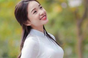 Bất ngờ con gái lớn của Thanh Thanh Hiền xinh đẹp không kém gì mẹ