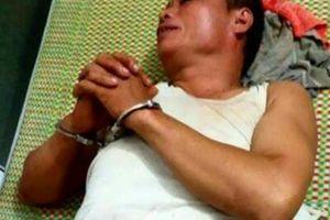 Quy trình giám định tâm thần nghi can trong vụ thảm án ở Thái Nguyên