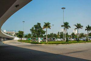 Đà Nẵng đính chính thông tin di dời sân bay