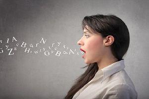 3 lời tuyệt đối không nói để tránh mang tội ngày sau