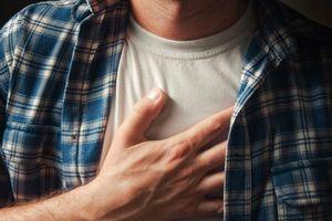 5 căn bệnh tiềm ẩn khiến cơ thể hay mệt mỏi