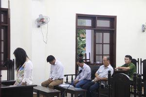 4 cán bộ kê khống, gây thất thoát khi giải tỏa dự án Sơn Trà