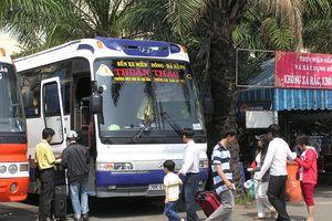 Tiếp tục giảm giá khoản nợ nhóm Công ty Thuận Thảo Sài Gòn