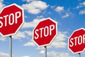 7 cổ phiếu trong danh sách sẽ phải tạm dừng giao dịch trên UpCOM